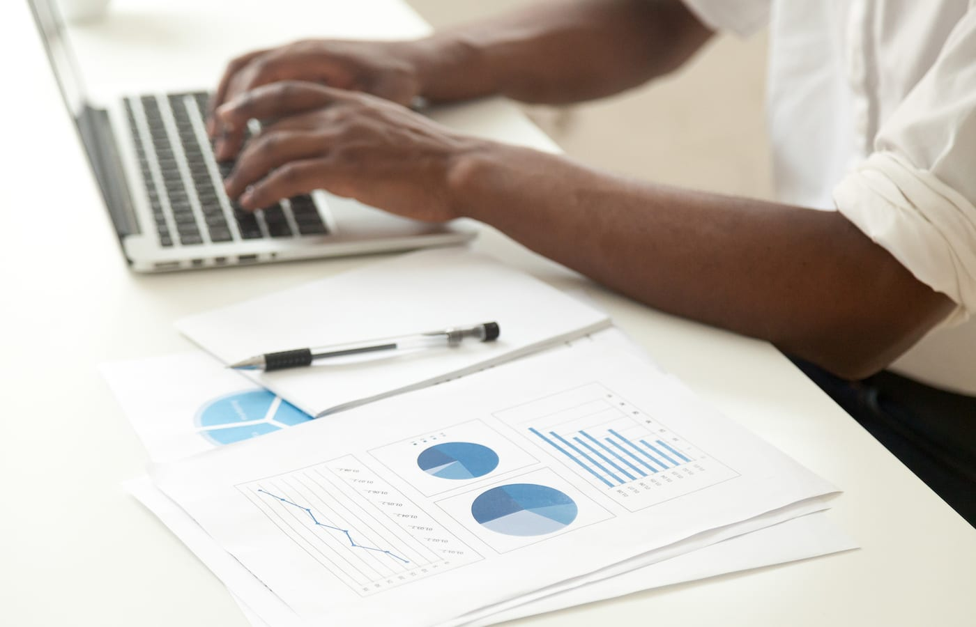 Five Essential Tips for Data Analysis Success