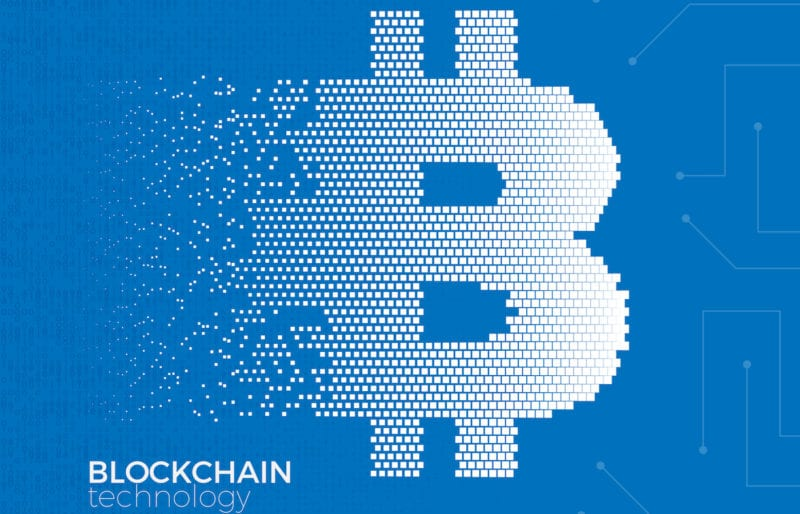 5 Ways Blockchain Technology Will Change the World
