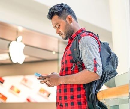 outsource-iOS-Development-to-india
